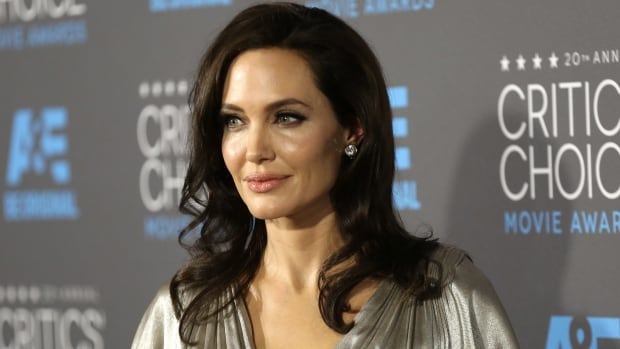 Angelina Jolie went public after genetic tests revealed that she has an increased risk of breast and ovarian cancer. But you may not be able to keep your own results private from insurance companies and employers, Marketplace found.