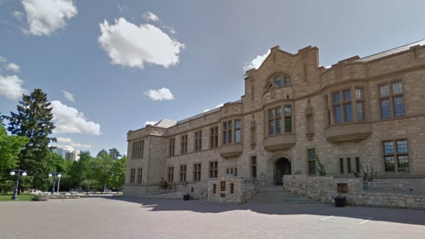 The University of Saskatchewan laid off 15 managers this week, in an attempt to cut costs.