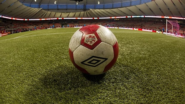 A city report says that there is a demand for 63 hours a week for indoor soccer alone.