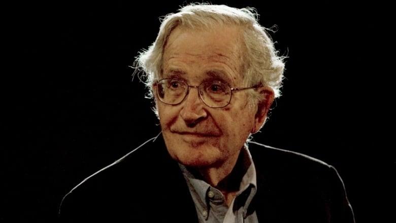 Chomsky: el mundo vive el momento más peligroso de su historia