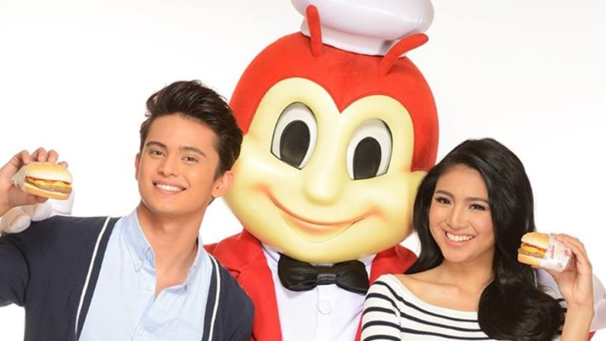 local related literature in the philippines fast food chain Filipino fast-food chain jollibee food corporation is planning a rapid expansion  throughout canada—and vancouver is being considered as a.