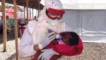 Ebola Nurse 20150102