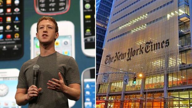 zuckerberg-nyt.jpg