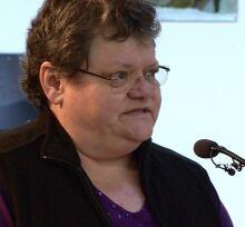 Wenda Bradley