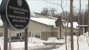Provincial Palliative Care Centre