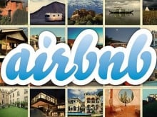 The rise of Airbnb listings is putting pressure on Vancouver's rental housing market, a city with vacancies as low as below one per cent.