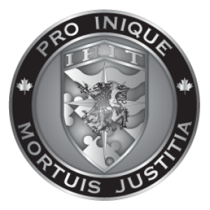 IHIT logo