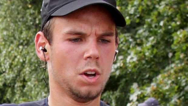 Germanwings co-pilot Andreas Lubitz intentionally crashed a passenger plane into a mountain in southern France last year. Many of the victims' families are angry that Lubitz was allowed to fly after he saw several doctors over five years for severe depression.