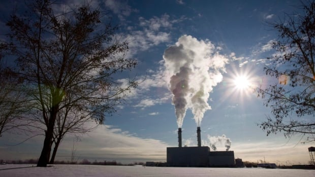 Canada has committed to a 30 per cent reduction of 2005 GHG levels by 2030, ahead of an international climate change conference later this year. One of the ways the government plans to meet this goal is counting on emissions reductions by the provinces, including a 37 per cent reduction below 1990 levels recently announced by Ontario.