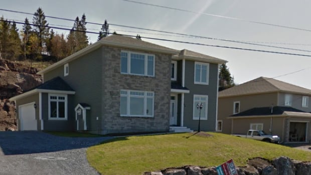 Saint John developer Doug Robinson won his appeal of the 2014 tax assessment of 84 Anchorage Ave.