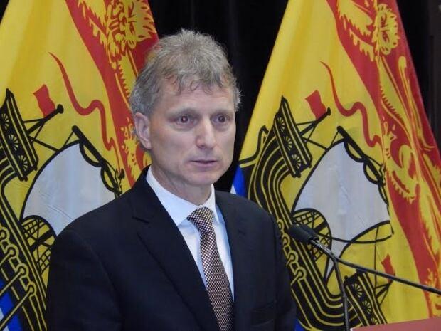 hl-roger-melanson-budget