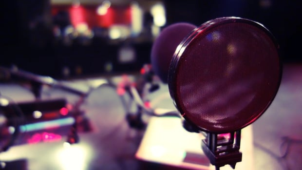 """What does a """"golden voice"""" really sound like? And who gets to decide?"""