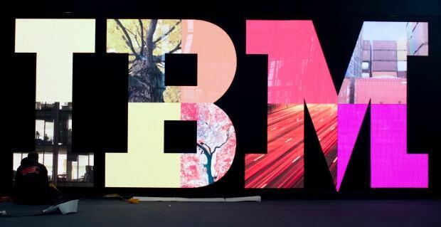 IBM Internet of Things