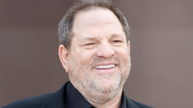 American film-producing powerhouse Harvey Weinstein was reportedly questioned by police after a 22-year-old woman accused him of groping her at his offices at the Tribeca Film Center in New York.
