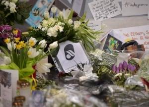 Germanwings France Plane Crash