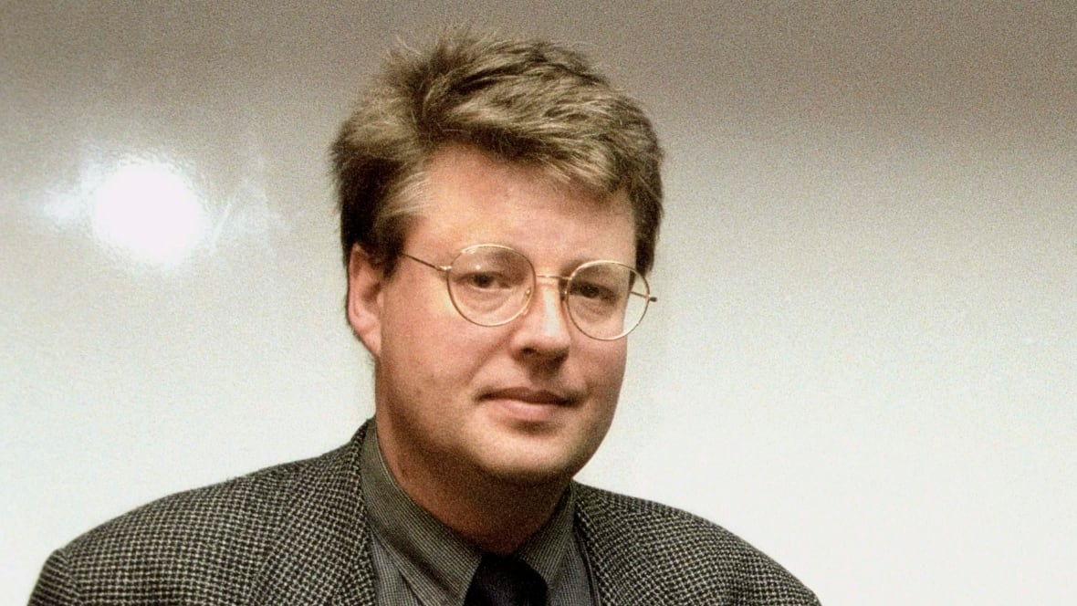Stieg Larsson and other immortal authors who publish