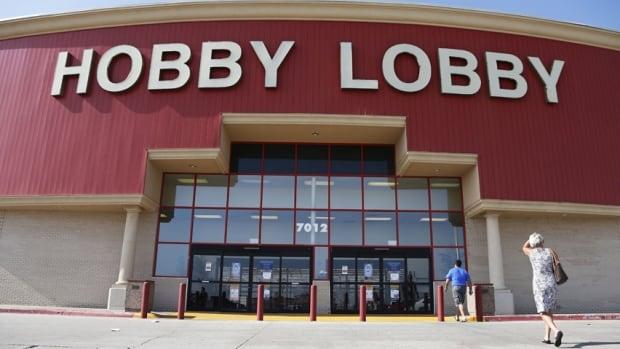 hi-hobbylobby.jpg