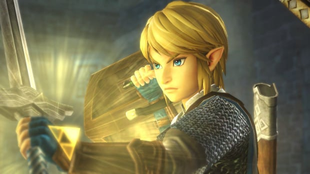 Nintendo wants a cut of the ad revenue from gamers who post videos on YouTube that feature their games, but gamers question whether publishers are after their earnings or simply want to control the message.