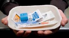 Heroin Overdoses 20141014