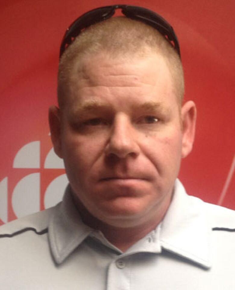paramedics union wants ambulance dedicated to off island transfers