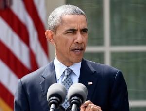 Obama Iran Nuclear Talks