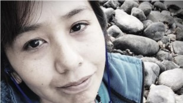 The body of Rose Paul, a mother of five, was found in the basement suite of a home on East 22nd Avenue in Vancouver in March 2015.