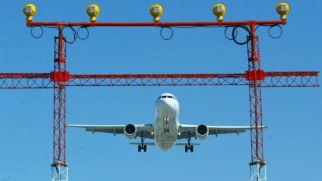 Airlines Cda Profits