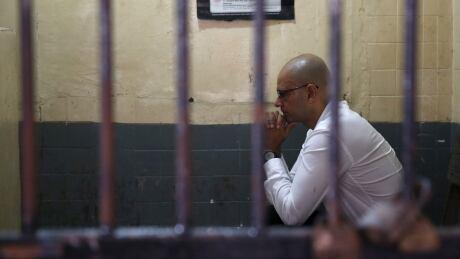 WIP INDONESIA-CRIME Neil Bantleman jail April 2 2015