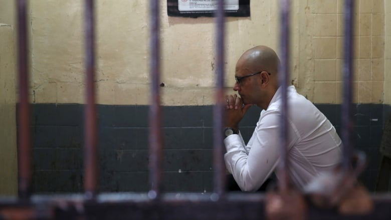 Neil Bantleman released from Indonesian prison, returns to Canada