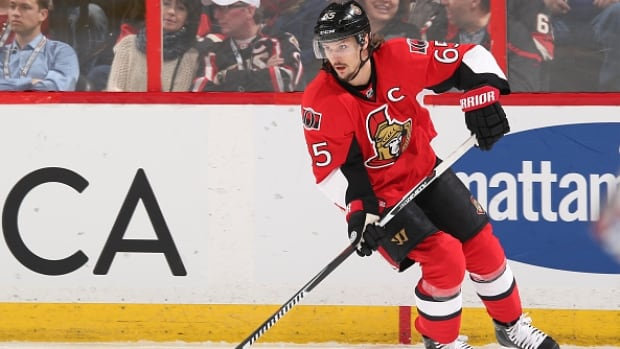 Image result for erik karlsson nhl