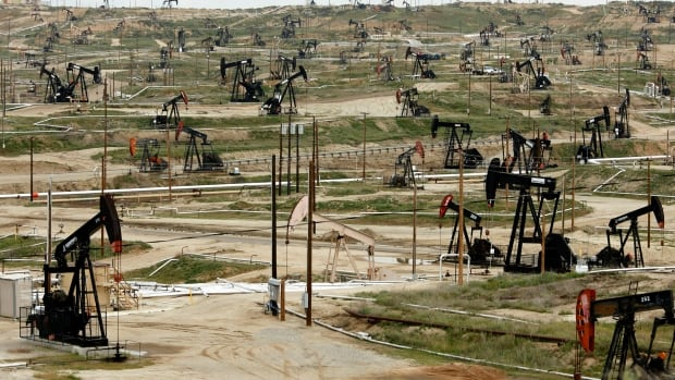 OPEC has succeeded in slowing U.S. shale production, but has decided to keep output unchanged for the next six months.