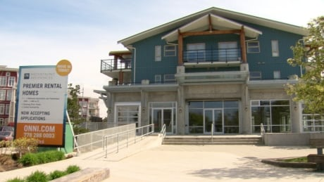 Rezoning of Steveston's waterfront subject of contentious public hearing