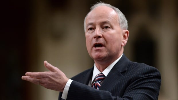 A briefing note for former defence minister Rob Nicholson at the height of last year's soldier suicide crisis shows DND scrambled to fill dozens of vacant mental health positions, but found recruiting psychiatrists, psychologists and social workers difficult because the government's top pay scale wasn't high enough in some parts of the country.
