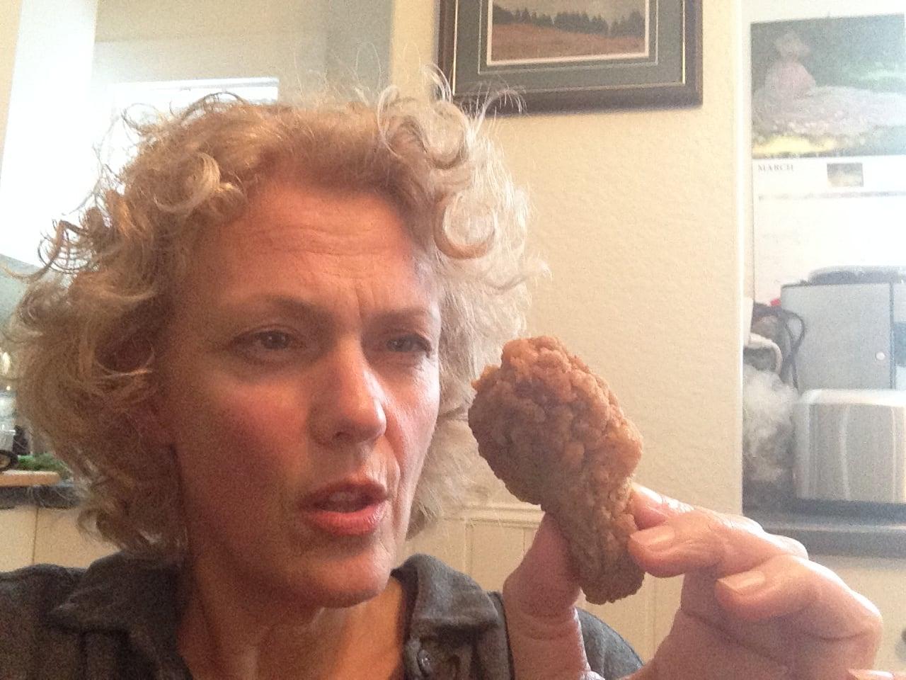 Happy Cheapskate: Where's the cheapest chicken?   CBC News