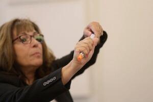 Allergy Injectors-Schools