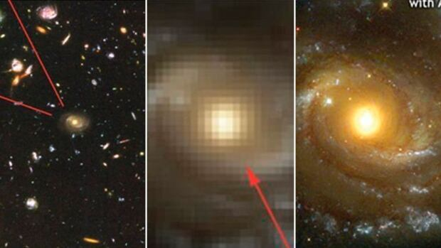 hi-tmt-telescope.jpg