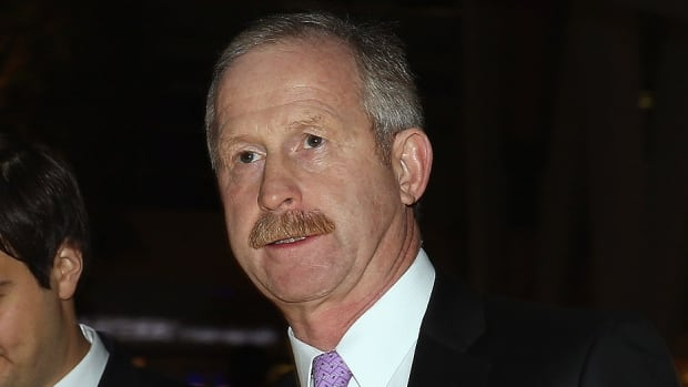 Jim Nill, the Canadian general manager of the Dallas Stars, has been given a five-year contract extension by the club. Nill has been GM since April 2013 and has taken the team from missing the playoffs five consecutive years to the top of the Western Conference.
