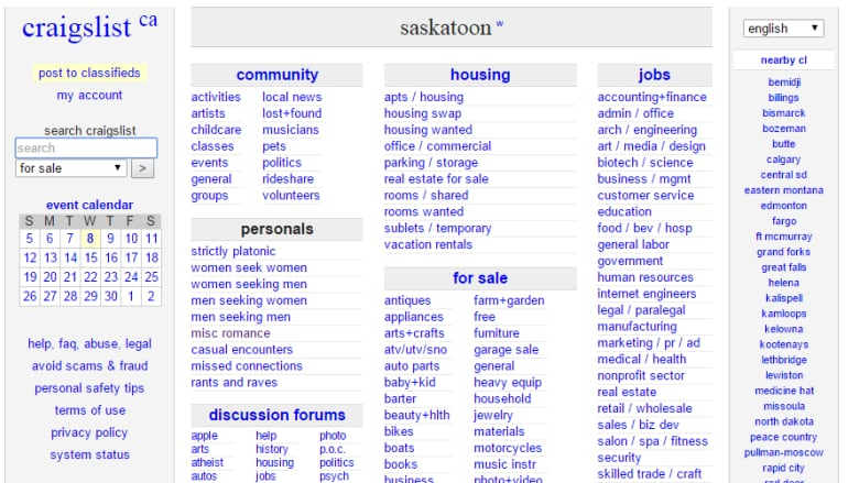 craigslist edmonton all personals