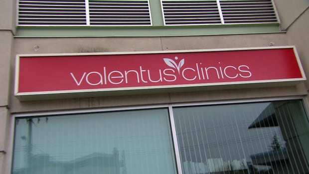 Valentus, a chain of clinics in Victoria, Vancouver and Calgary, claims that patients with dementia and other disorders can benefit from brainwave optimization.