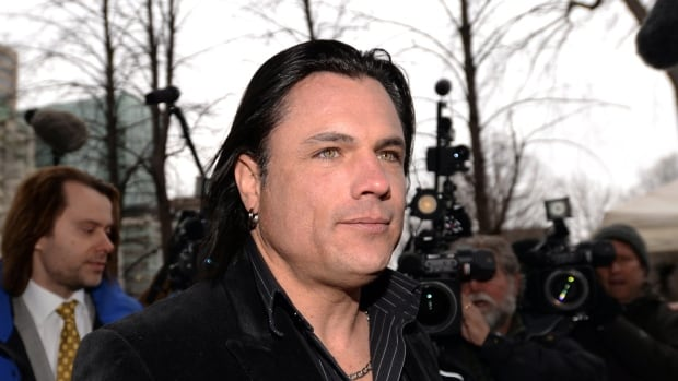 Senator Patrick Brazeau is currently on a leave of absence with pay from the Senate.