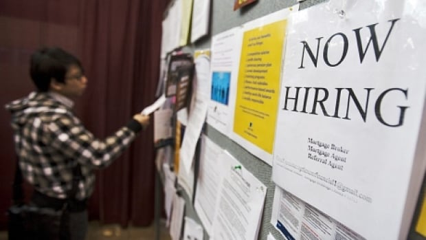 Alberta job vacancies were up 9.3% and average hourly wages offered were up 7.3% in the first quarter of 2017, compared to the year before.