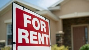 Tenants and Landlords rental problems
