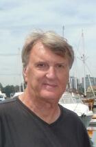 Robert Molnar