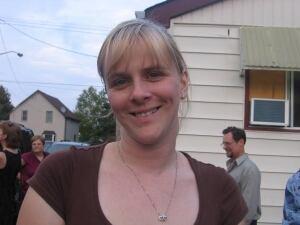 Deanna Leblanc