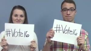 hl-vote-16