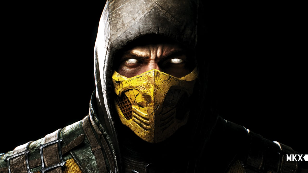 Mortal Kombat X S Graphic Fatalities May Be Too Violent For Some