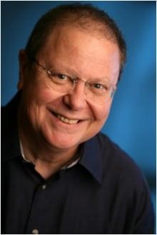 Jurgen Gothe