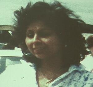 Donna Jo 2