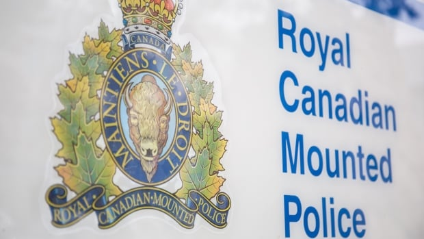 The RCMP says that a person drowned in Natuashish on Wednesday.
