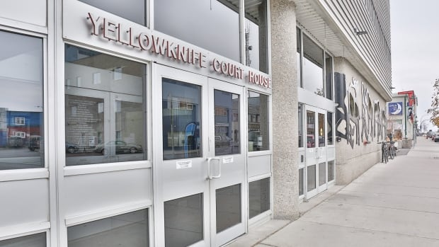 A Crown prosecutor is moving to have an Alberta man declared a dangerous offender in a case that raises questions about the RCMP's treatment of victims of sexual assault.